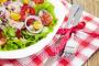 Come mangiare sano quando si mangia fuori casa?