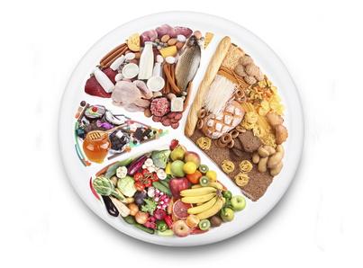 test-intolleranze-alimentari