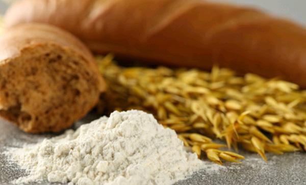 grano-frumento