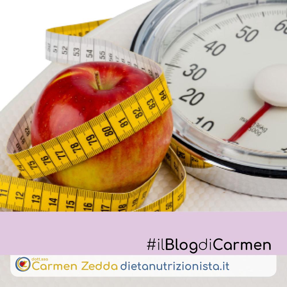 10-idee-dieta