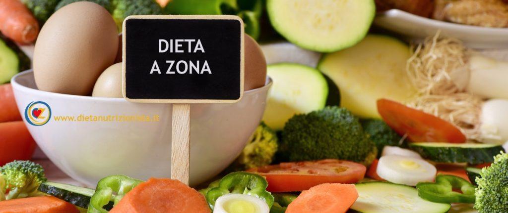 Dieta-Zona-dieta-nutrizionista-Carmen-Zedda
