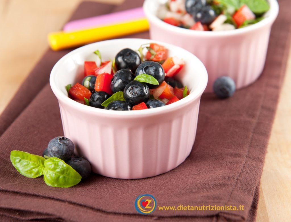 dessert-dieta-zona-nutrizionista-Carmen-Zedda