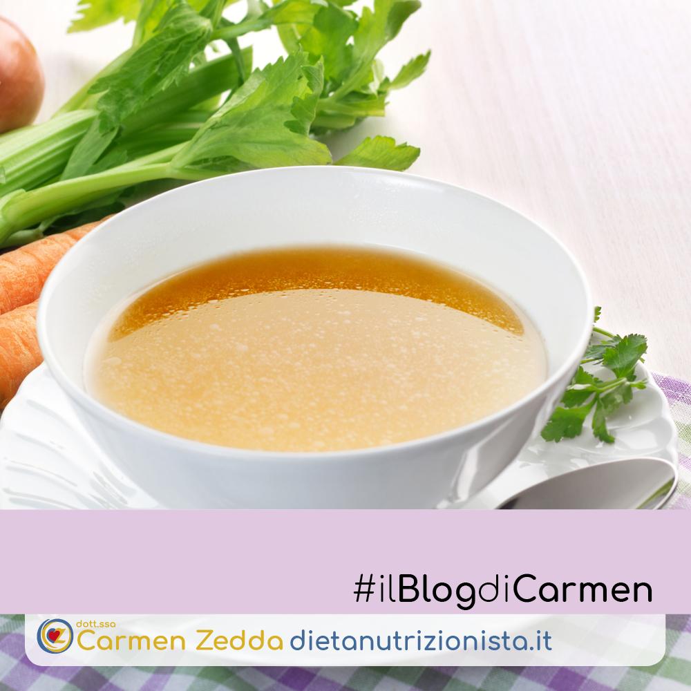 brodo-vegetale-ricette-nutrizionista-Bologna.jpg