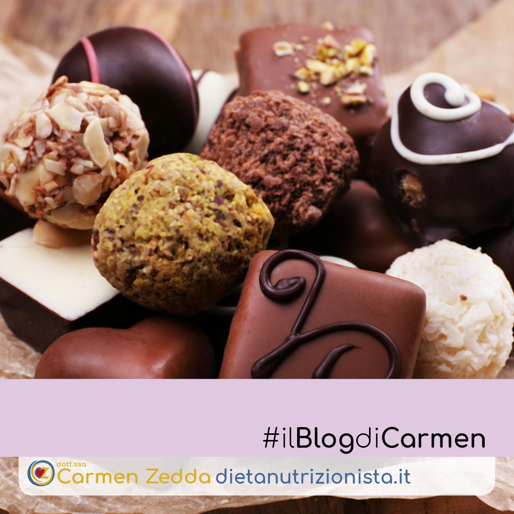 voglia-dolci-cioccolati