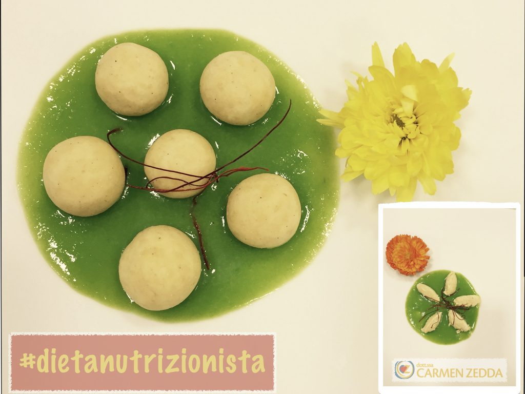 Polpettine14-vegetariane-nutrizionista-dottssa-carmen-Zedda