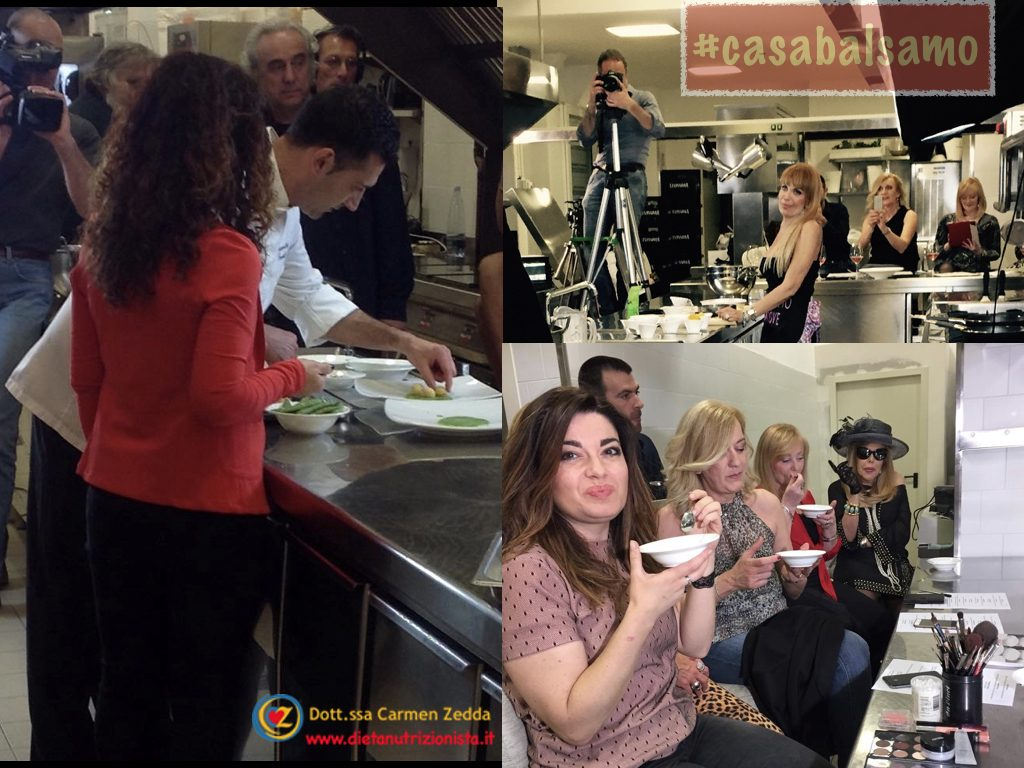 Nutrizionista-polpettine14-vegetariane-Grand-Hotel-