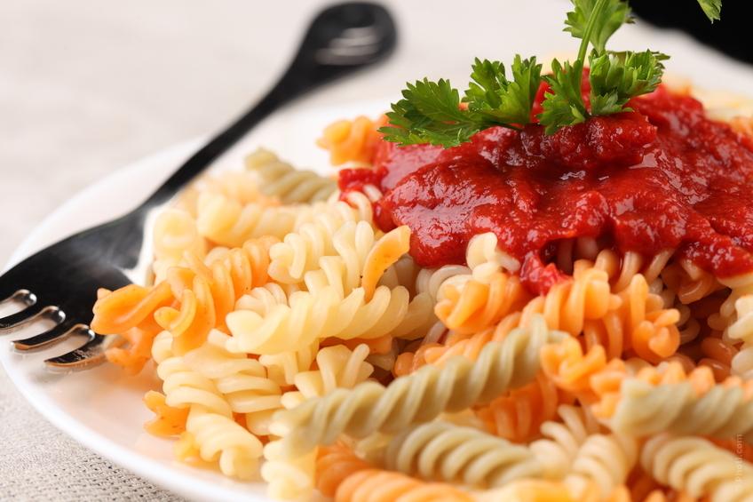www.dietanutrizionista.it