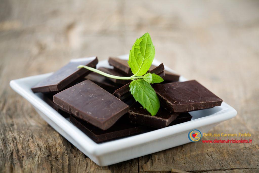 sport-e-alimentazione-cioccolato-fondente