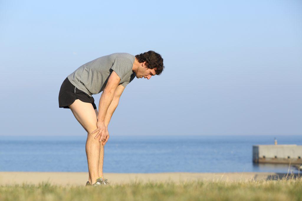 Sport-alimentazione-uomo-stanchezza