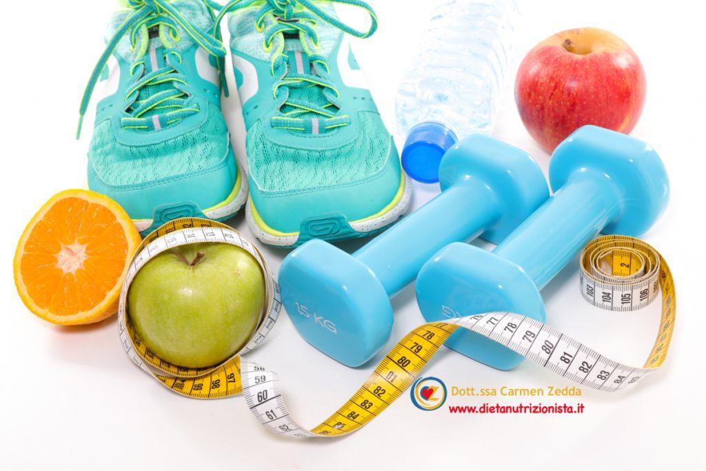 Sport-e-alimentazione-fitness