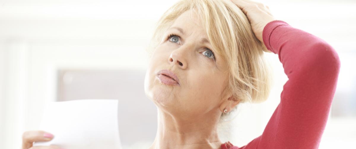 Osteoporosi-alimentazione-cosa-c'è-da-sapere