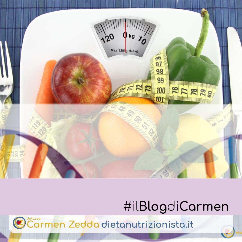 tornare-in-forma-dieta
