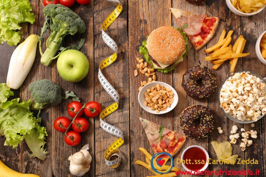 Dieta-contro-il-colesterolo