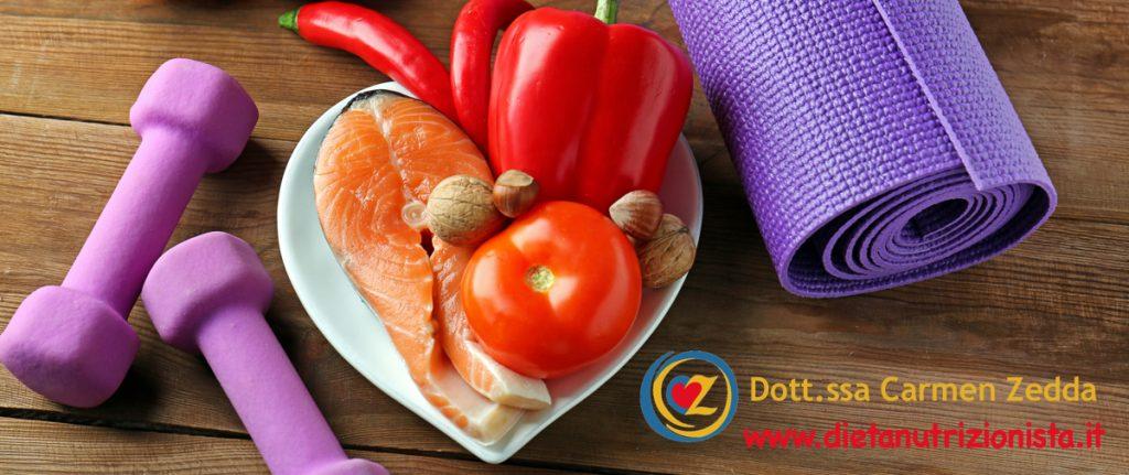 Alimenti-anti-colesterolo