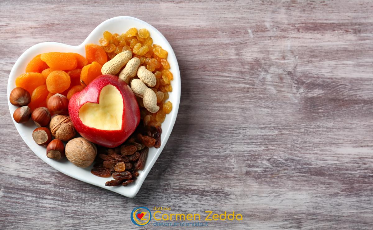 dieta-contro-colesterolo