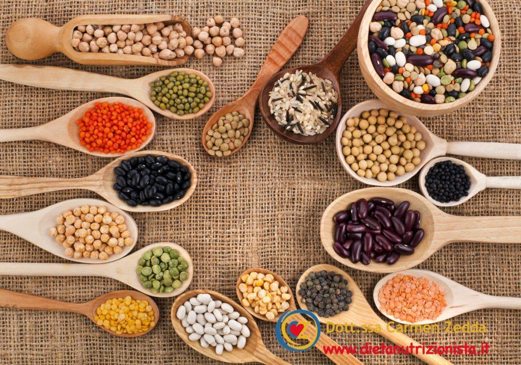 Legumi-contro-colesterolo