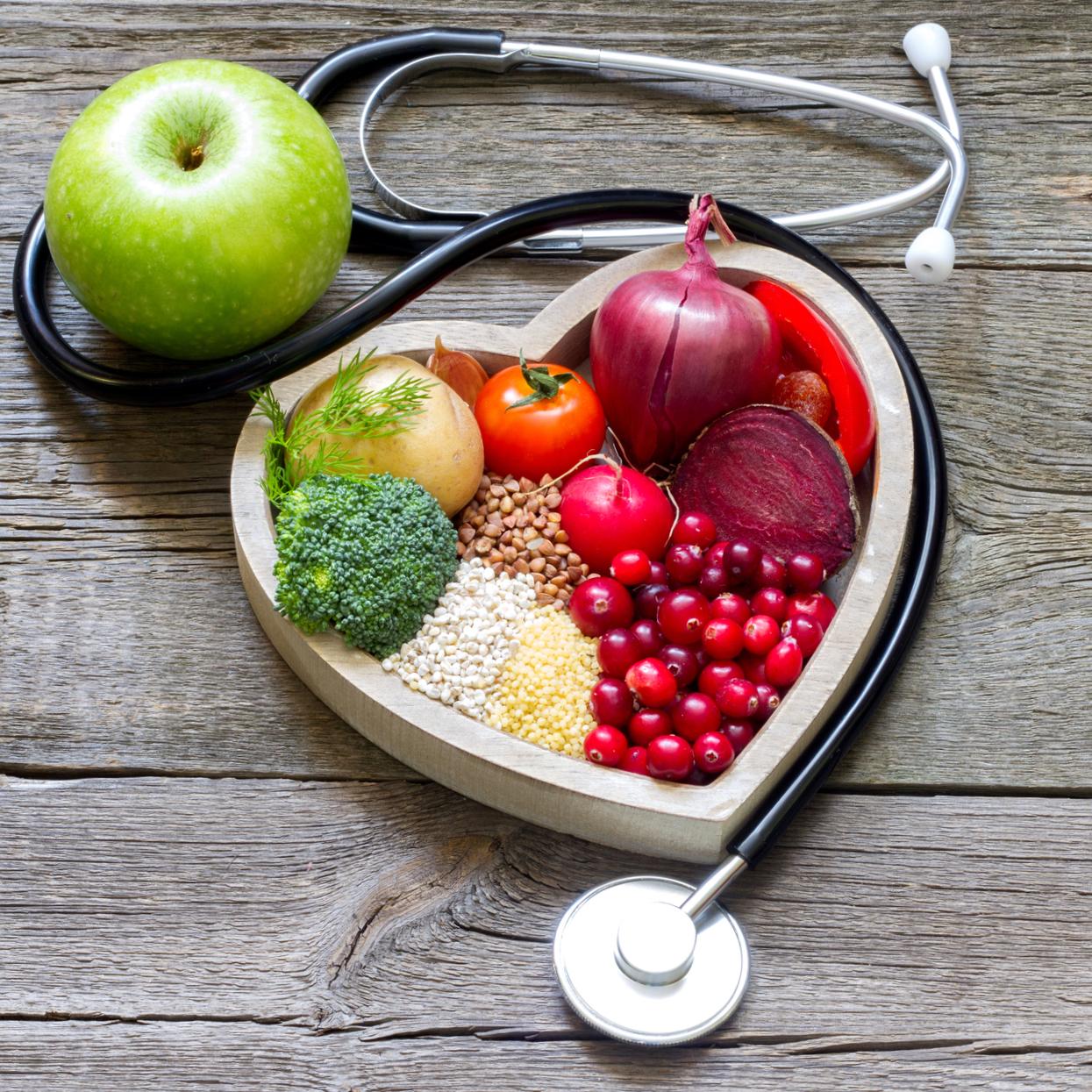colesterolo-alto-trigliceridi-dieta-nutrizionista-zedda