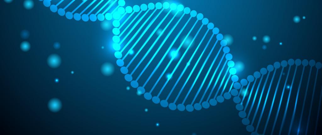 Nutrigenomica nutrigenetica