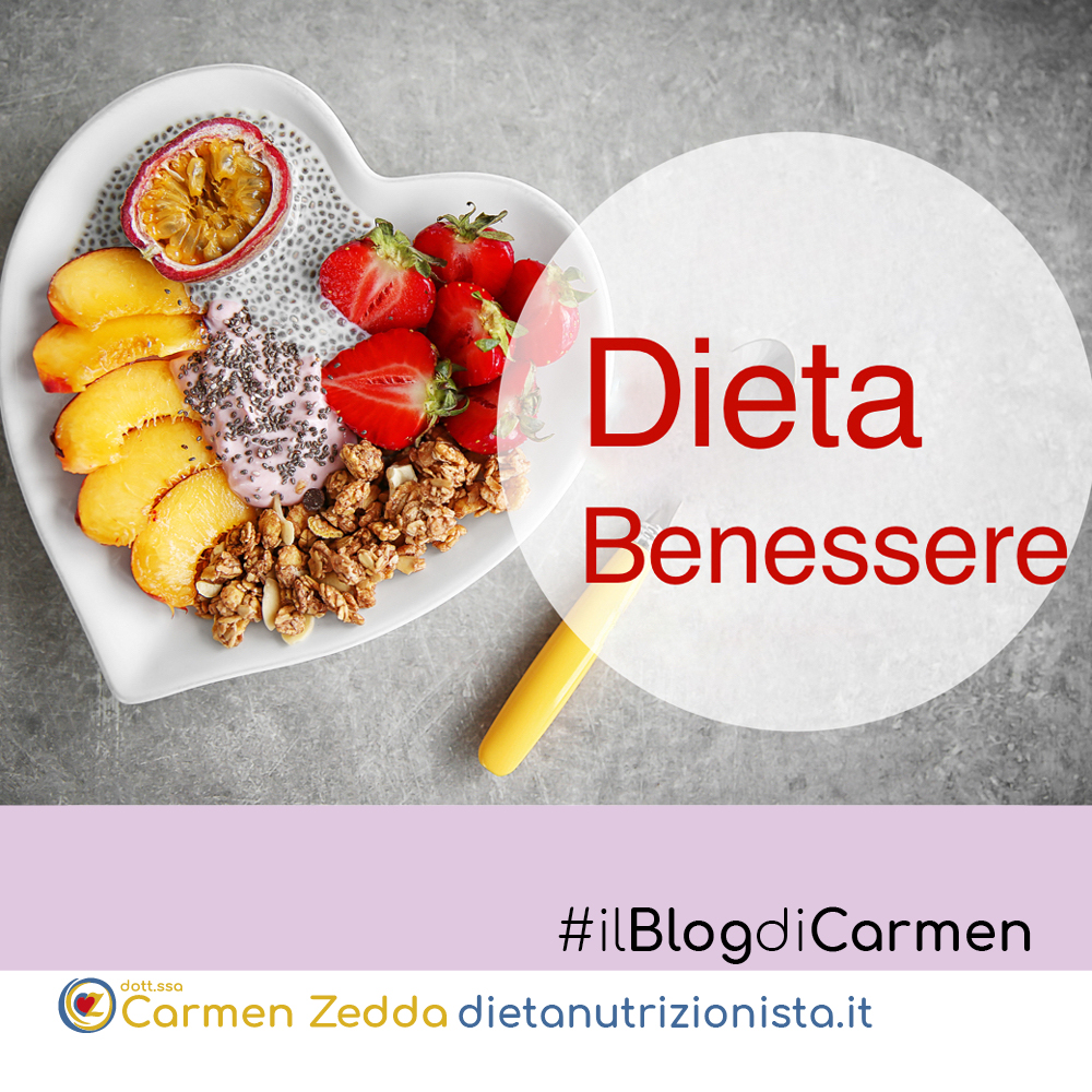 Dieta-DNA-Nutrigenomica