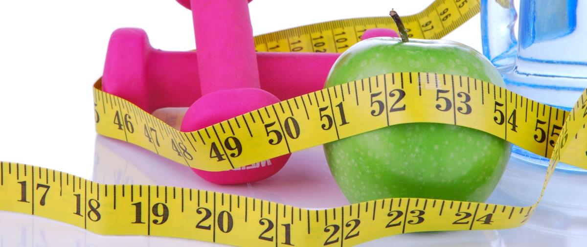 dieta-dimagrire-mangiare-5pasti-bere-acqua-nutrizionista-bologna