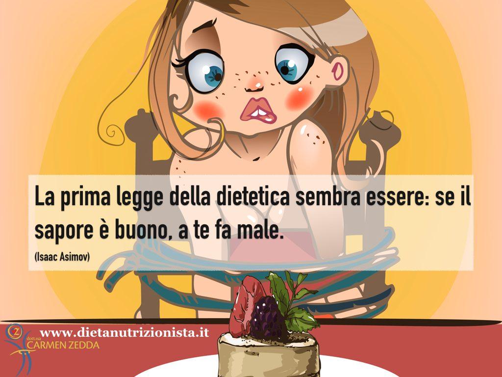 dieta-dimagrire-mangiare-sano-5pasti-bere-acqua-