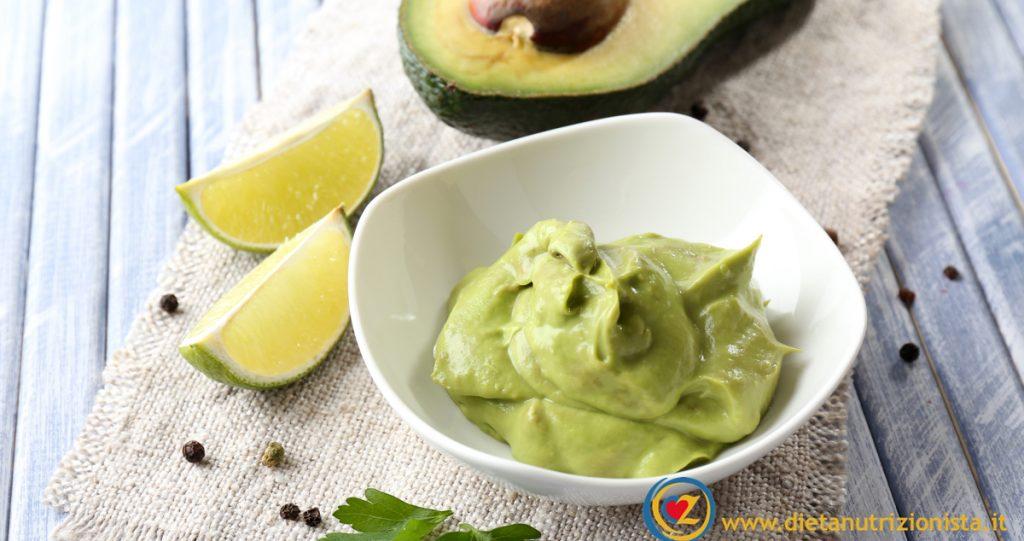 salsa-guacamole-dieta-nutrizionista