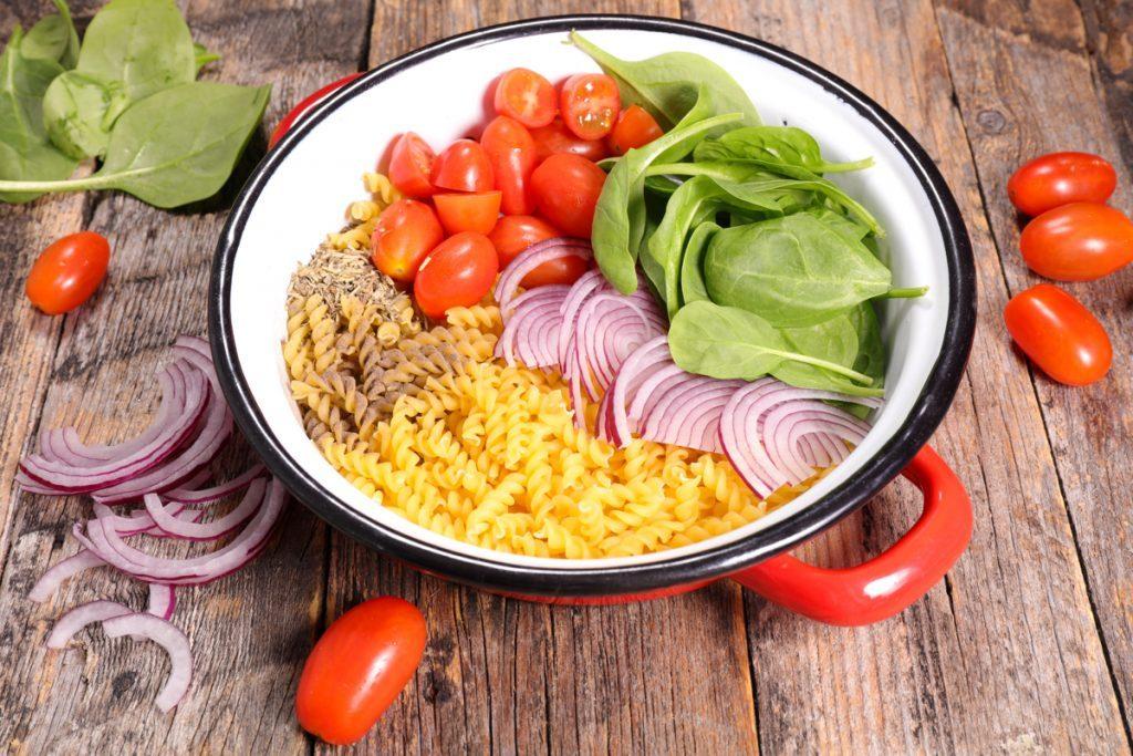 peso-forma-dieta-mediterranea-sport