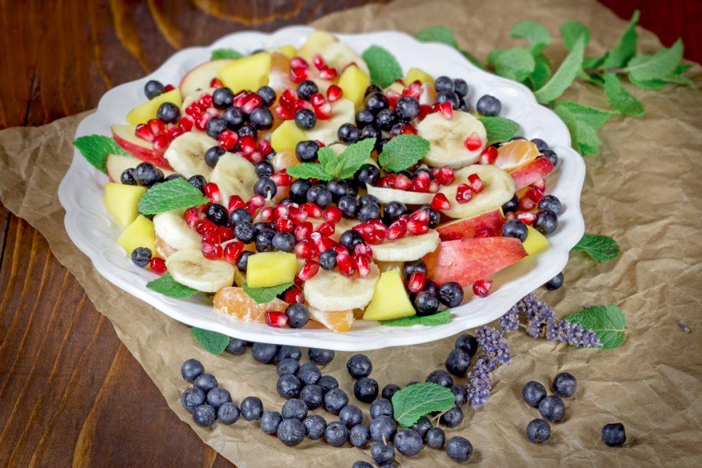 peso-forma-dimagrire-dieta-colazione-sana