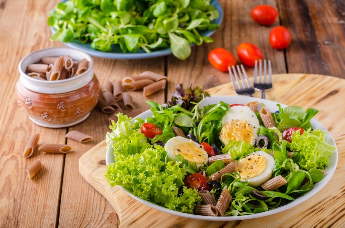 dimagrire-dieta-