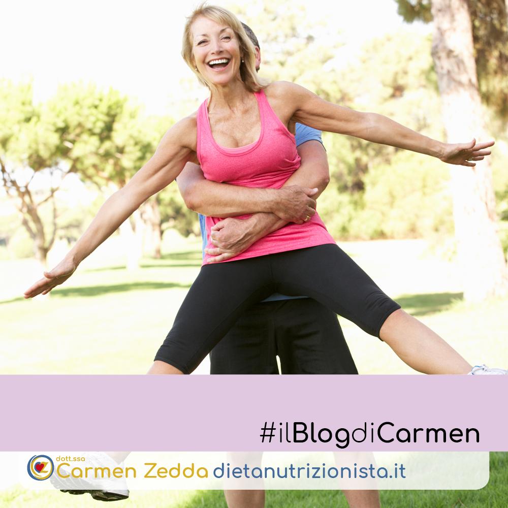 proteine-alimentazione-menopausa