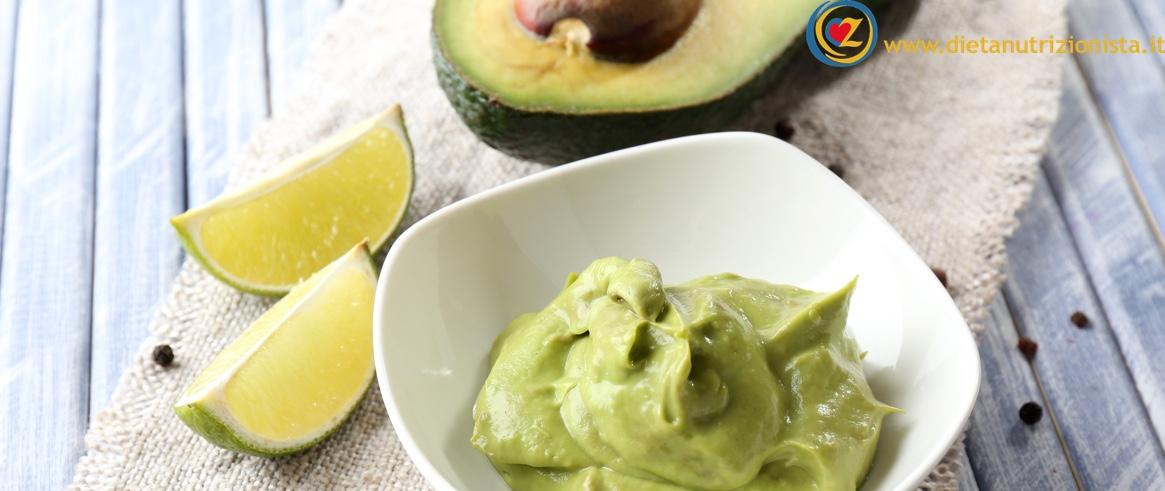 Ricetta-salsa-guacamole-nutrizionista-Bologn