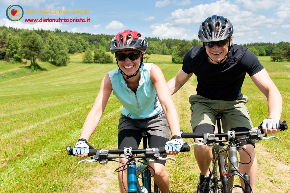Sport-bici-mountain-biking-dieta-sportivo