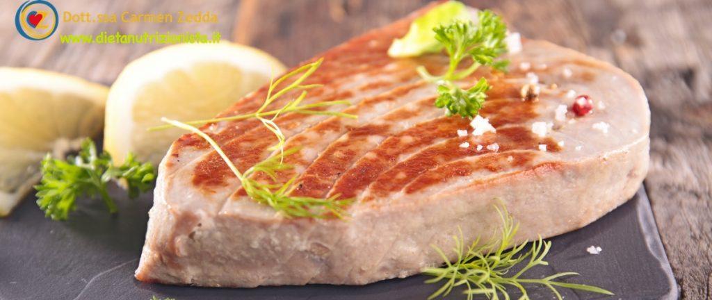 tonno-grigliato-sport-nutrizionista