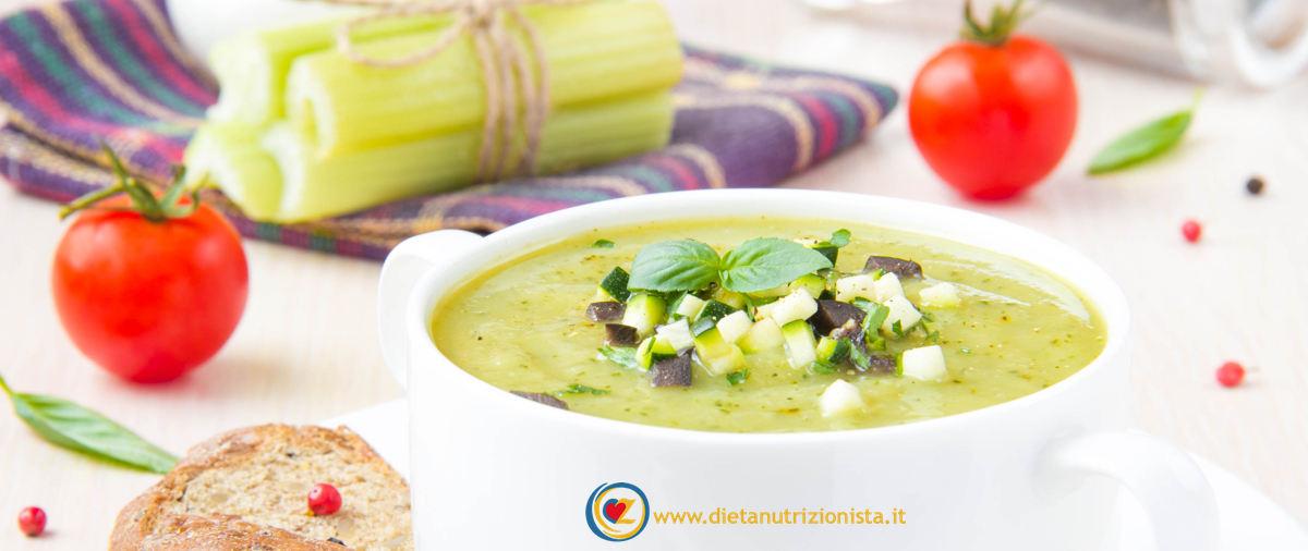 Crema-avocado-verdure -yogurt-gustosa-nutriente