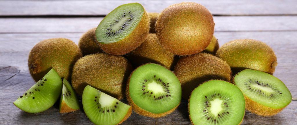 Kiwi-dieta-nutrizionista