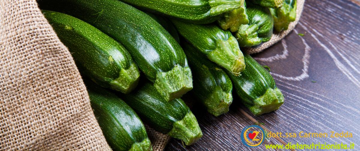 zucchine-virtù-benefici
