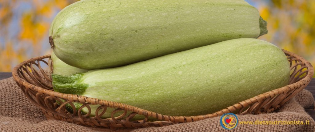 zucchine-proprietà-nutrizionista