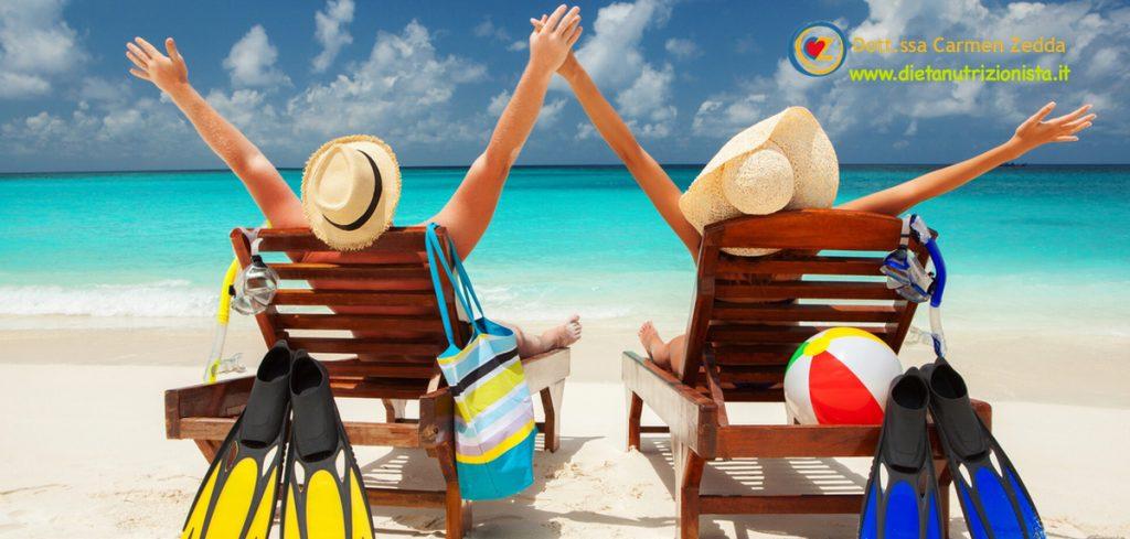 vacanze-pranzo-in-spiaggia