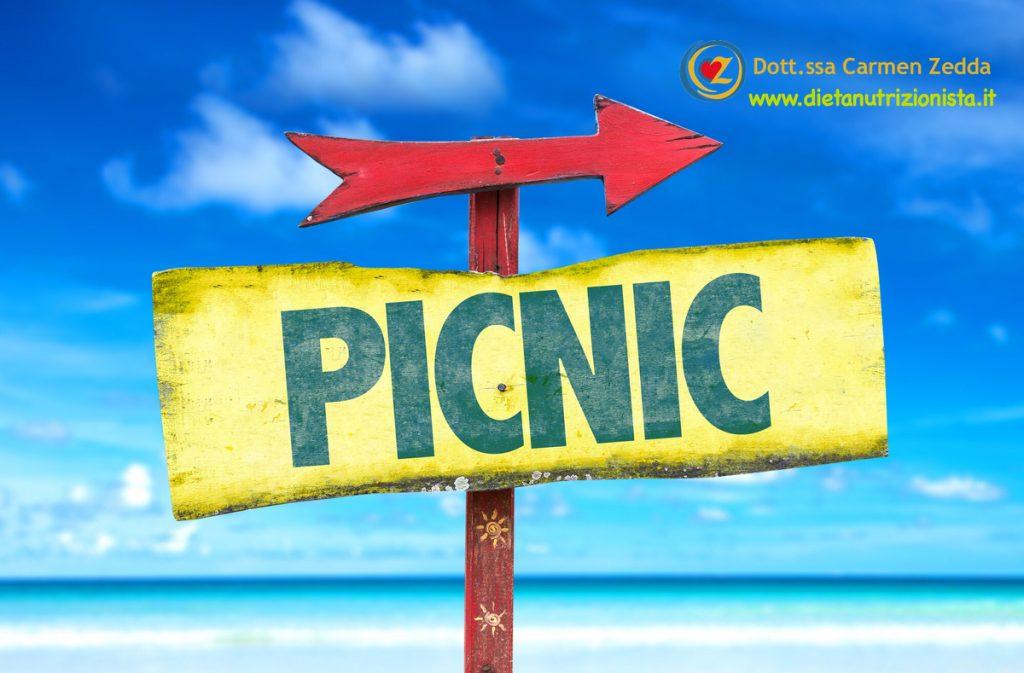 Pic-Nic-pranzo-in-spiaggia
