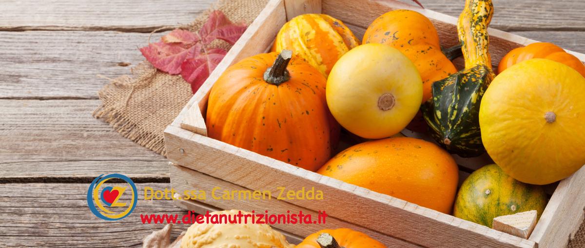 zucca-benessere-nutrizionista