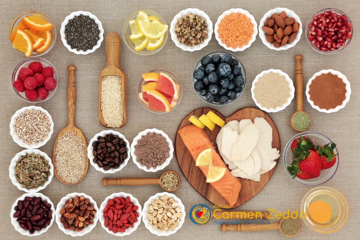 accelerare-il-metabolismo-super-cibo