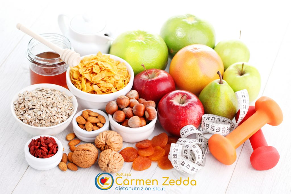 Dieta-e-palestra