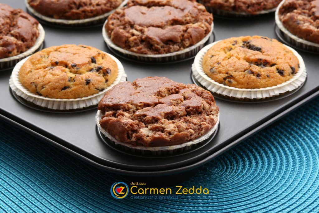 muffin-golosi