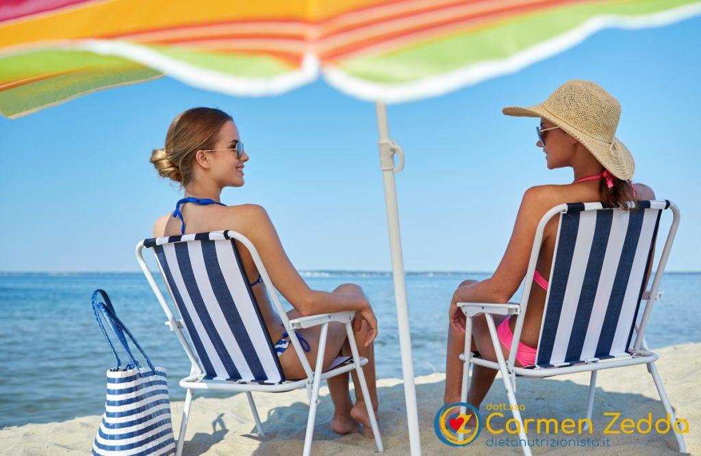 Pranzare-in-spiaggia
