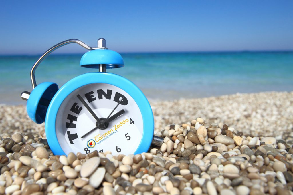 energia-fine-vacanze