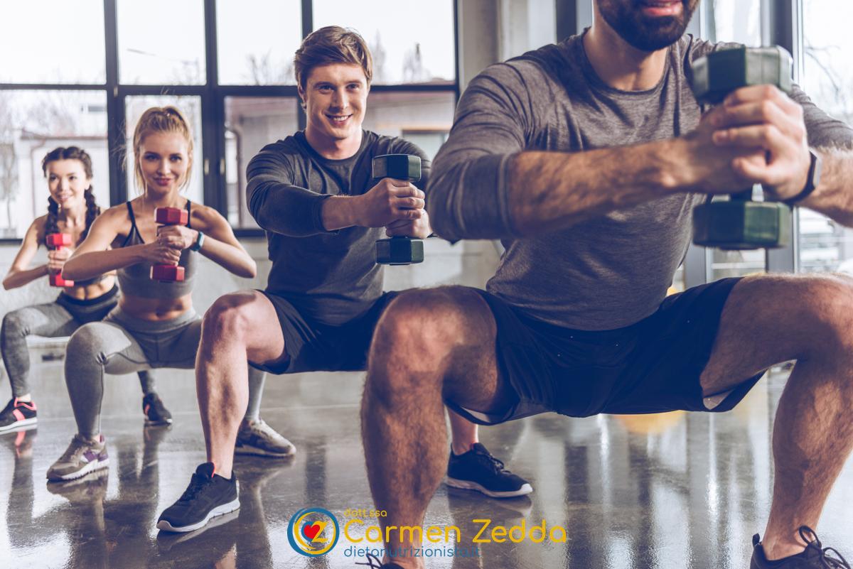 dieta-sportiva-uomo-palestra