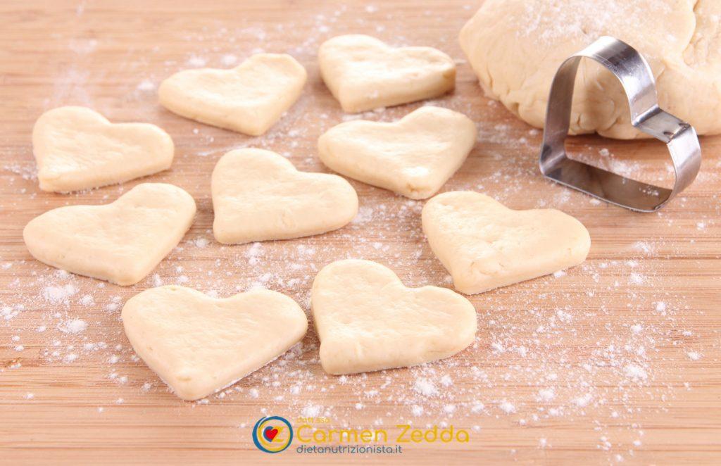 Biscotti-avena-fatti-in-casa