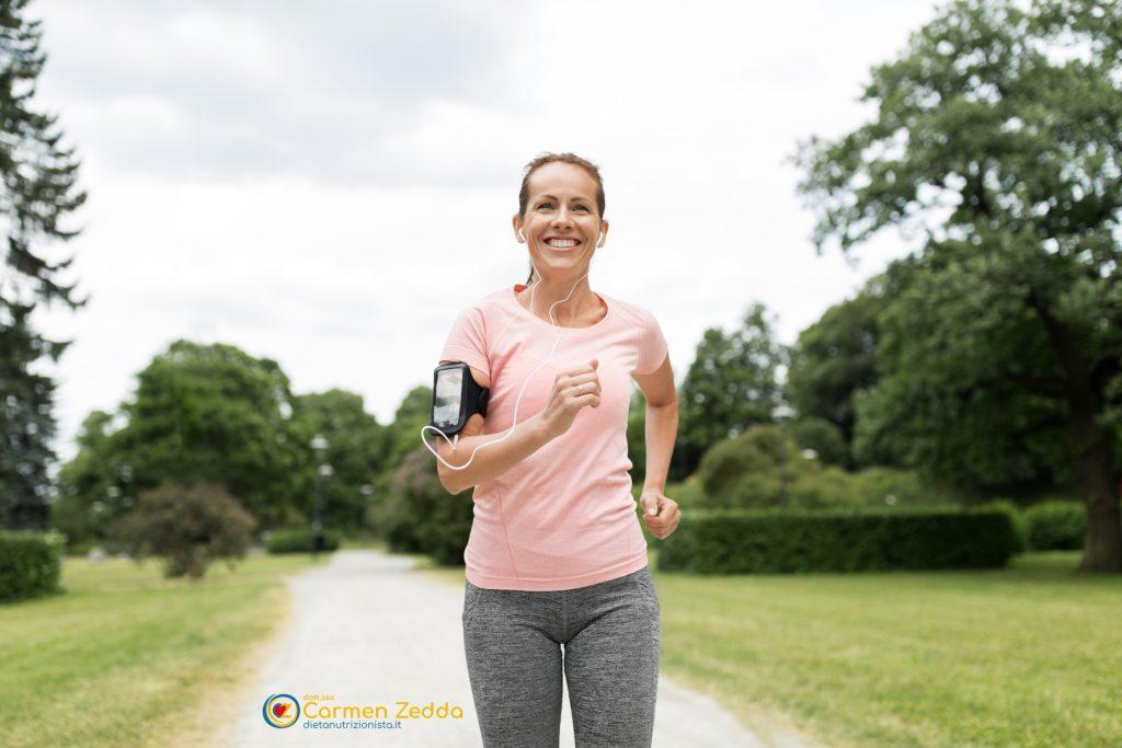 tornare-in-forma-jogging-dieta