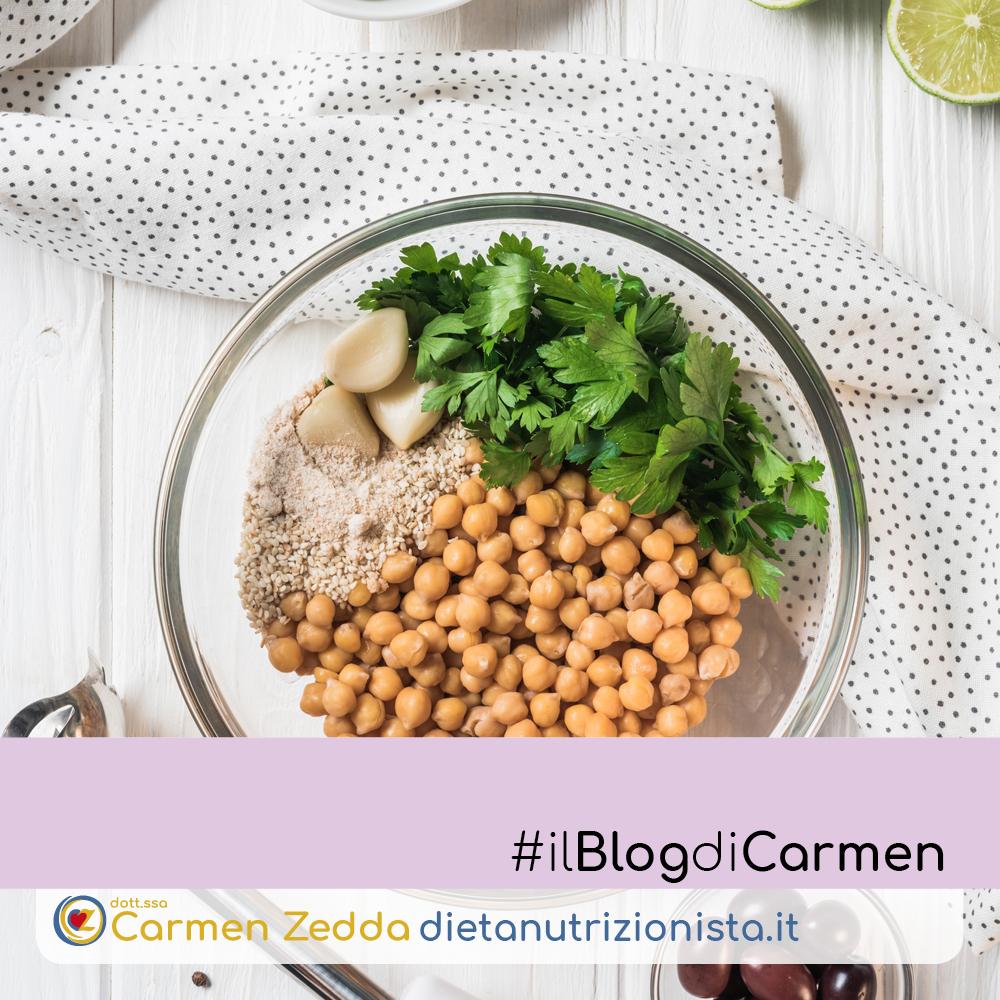 dieta-vegetariana-legumi-nutrizionista-bologna