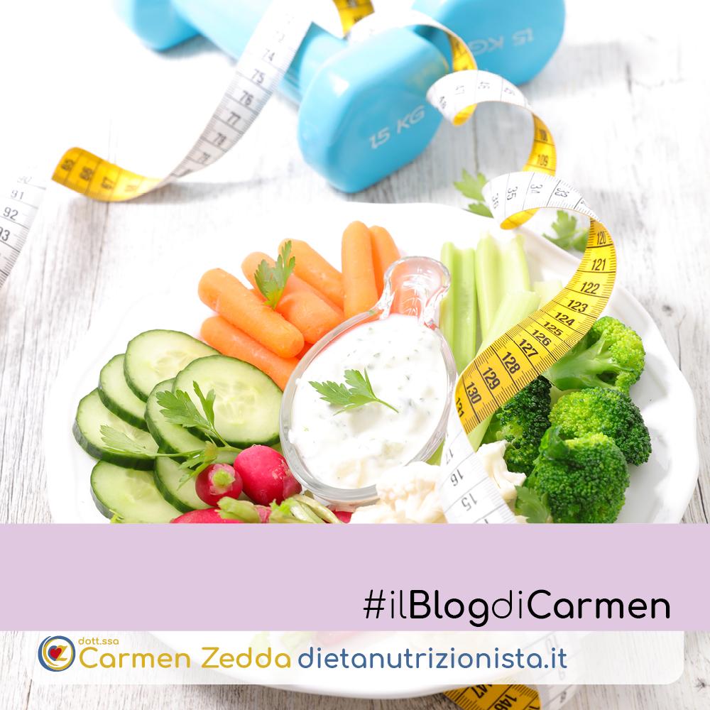 dieta-vegetariana-nutrizionista-bologna